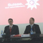 Swiss-Tourism-pressconf-Feb-2011