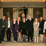 apes_comite2012_president_widmerschlumpf_bern_020712